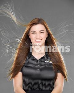 RHS Girls Golf Banners56378 1
