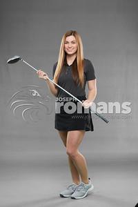 RHS Girls Golf Banners56349 1