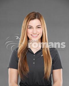 RHS Girls Golf Banners56369 1