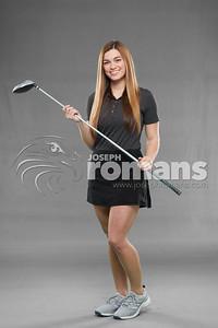 RHS Girls Golf Banners56347 1
