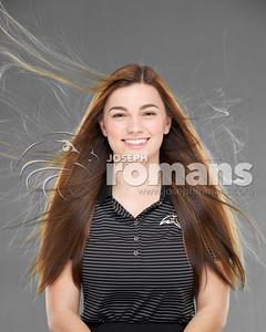 RHS Girls Golf Banners56377 1