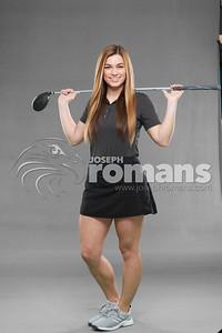 RHS Girls Golf Banners56343 1