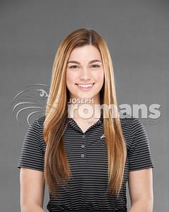RHS Girls Golf Banners56368 1