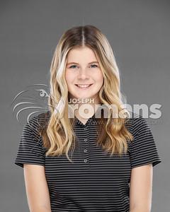 RHS Girls Golf Banners56401 1