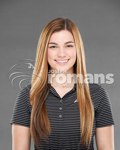 RHS Girls Golf Banners56371 1