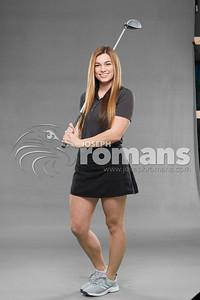 RHS Girls Golf Banners56345 1