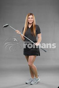 RHS Girls Golf Banners56350 1