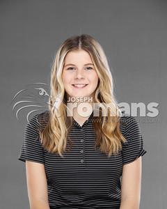 RHS Girls Golf Banners56396 1