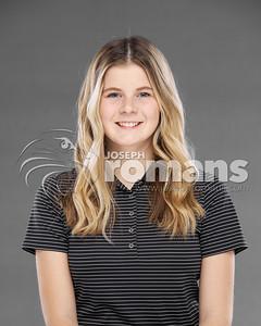 RHS Girls Golf Banners56399 1