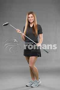 RHS Girls Golf Banners56348 1