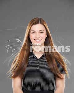 RHS Girls Golf Banners56381 1