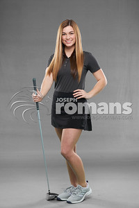 RHS Girls Golf Banners56355 1