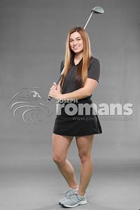 RHS Girls Golf Banners56344 1