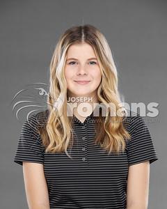 RHS Girls Golf Banners56402 1