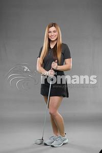 RHS Girls Golf Banners56351 1