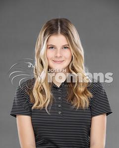 RHS Girls Golf Banners56404 1