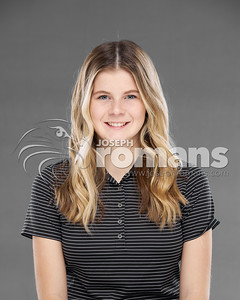 RHS Girls Golf Banners56398 1