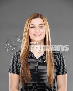 RHS Girls Golf Banners56366 1