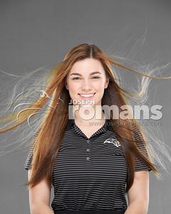 RHS Girls Golf Banners56392 1