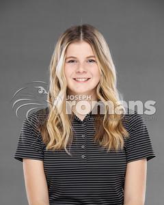 RHS Girls Golf Banners56405 1