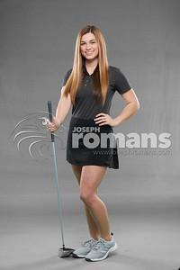 RHS Girls Golf Banners56354 1