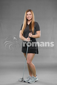 RHS Girls Golf Banners56352 1