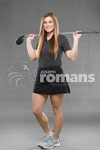 RHS Girls Golf Banners56340 1