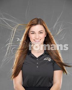 RHS Girls Golf Banners56380 1