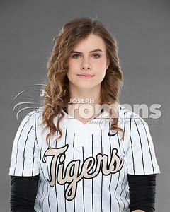 RHS tennis & softball banners56601 1