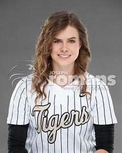 RHS tennis & softball banners56594 1