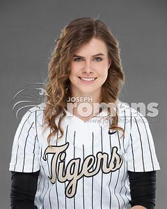 RHS tennis & softball banners56596 1