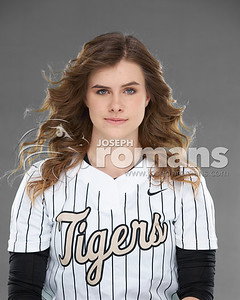 RHS tennis & softball banners56617 1