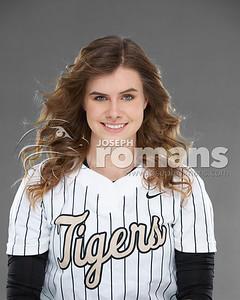 RHS tennis & softball banners56611 1