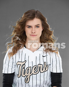 RHS tennis & softball banners56618 1