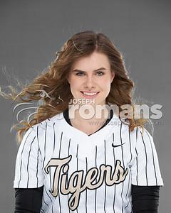 RHS tennis & softball banners56607 1