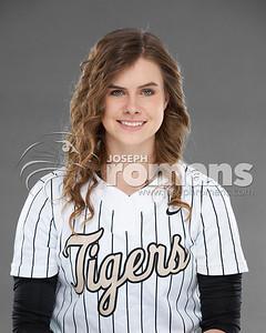 RHS tennis & softball banners56600 1
