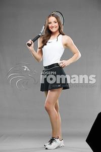 RHS tennis & softball banners56493 1