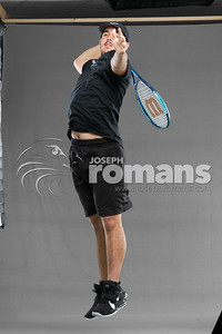 RHS tennis & softball banners56477 1