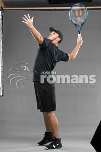 RHS tennis & softball banners56471 1