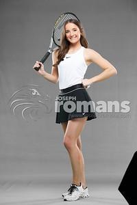 RHS tennis & softball banners56494 1