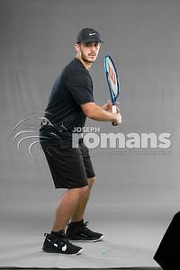 RHS tennis & softball banners56466 1