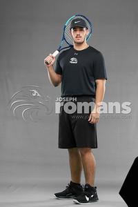 RHS tennis & softball banners56487 1