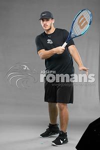 RHS tennis & softball banners56454 1