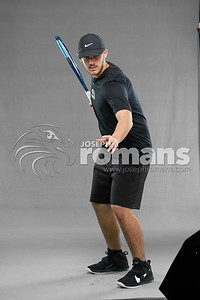 RHS tennis & softball banners56457 1