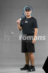 RHS tennis & softball banners56486 1