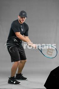 RHS tennis & softball banners56464 1