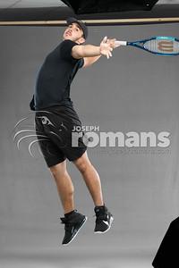 RHS tennis & softball banners56479 1