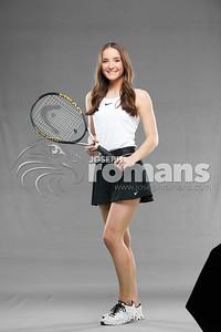 RHS tennis & softball banners56489 1