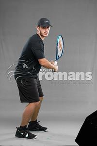 RHS tennis & softball banners56468 1