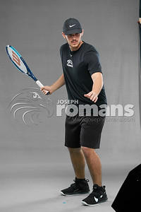 RHS tennis & softball banners56461 1